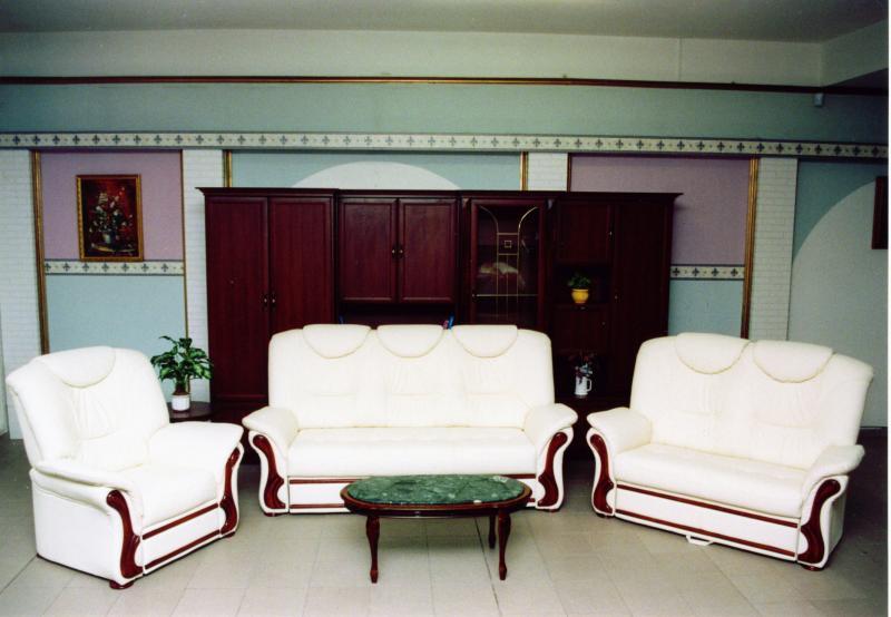 Klassische Polstergarnituren pannonia klassische sitzgarnituren möbel bodi