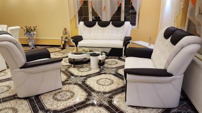 trixt n klassische sitzgarnituren m bel bodi. Black Bedroom Furniture Sets. Home Design Ideas