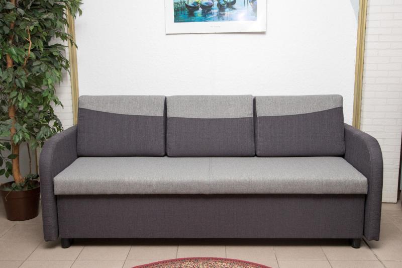 Moderne Möbel > Möbel Bodi – Polstergarnituren, Ledersofa ...