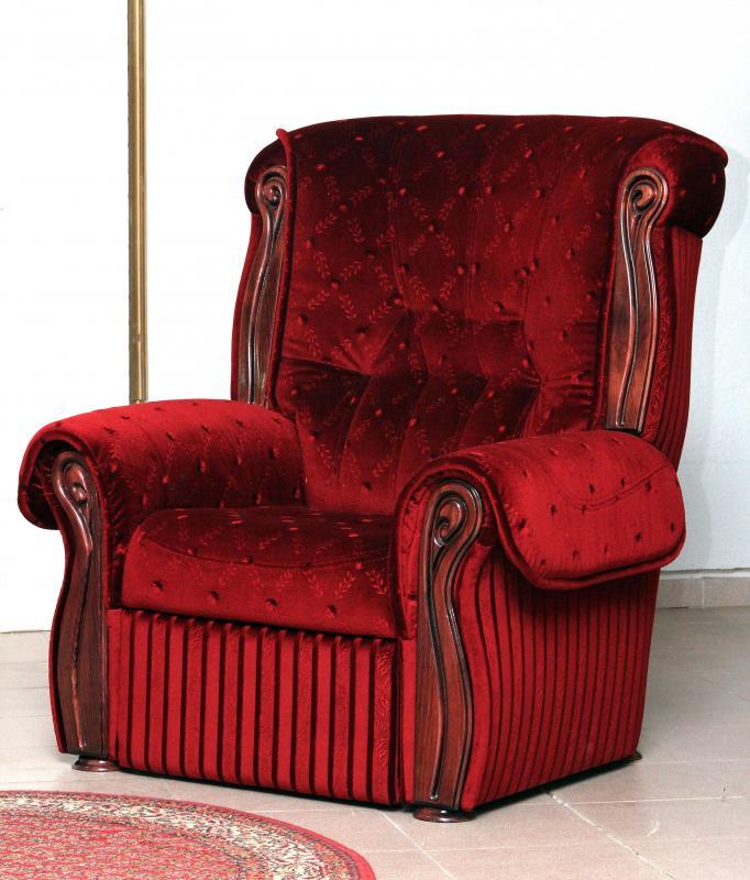 boston klassische sitzgarnituren m bel bodi. Black Bedroom Furniture Sets. Home Design Ideas